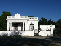 Haunted Miami Nine Creepy Places Dead Left