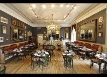 Six Of In Chelsea Hotels Huffpost Uk