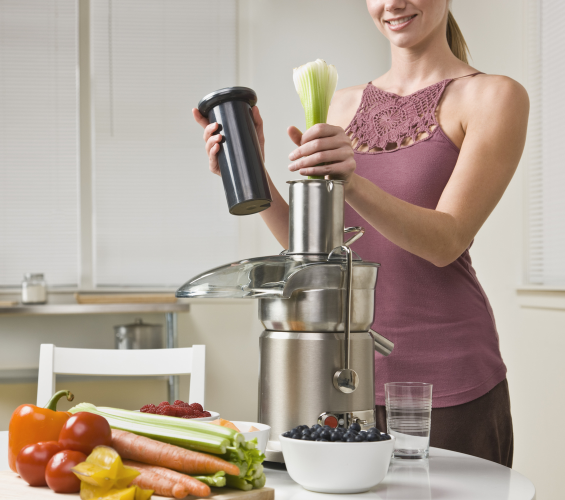 Kitchen Gadgets And Cooking Tools The Valuable