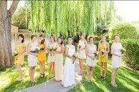 75 Ideas for Summer Weddings | HuffPost