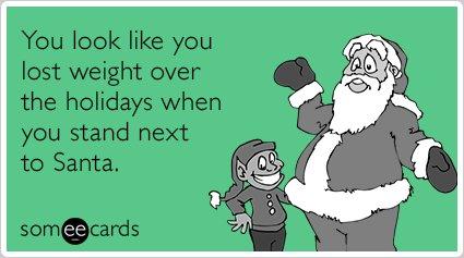 17 Christmas Someecards Guaranteed To Spread Holiday Cheer