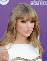 Taylor Swift's Hair Has Really Transformed Over The Years ...