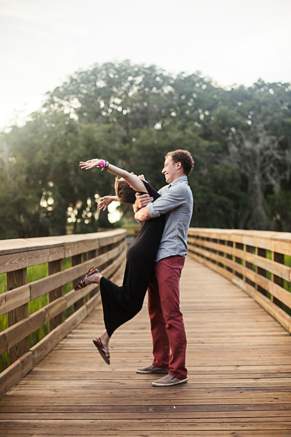 These Proposal Photos Will Turn Your Heart To Mush HuffPost