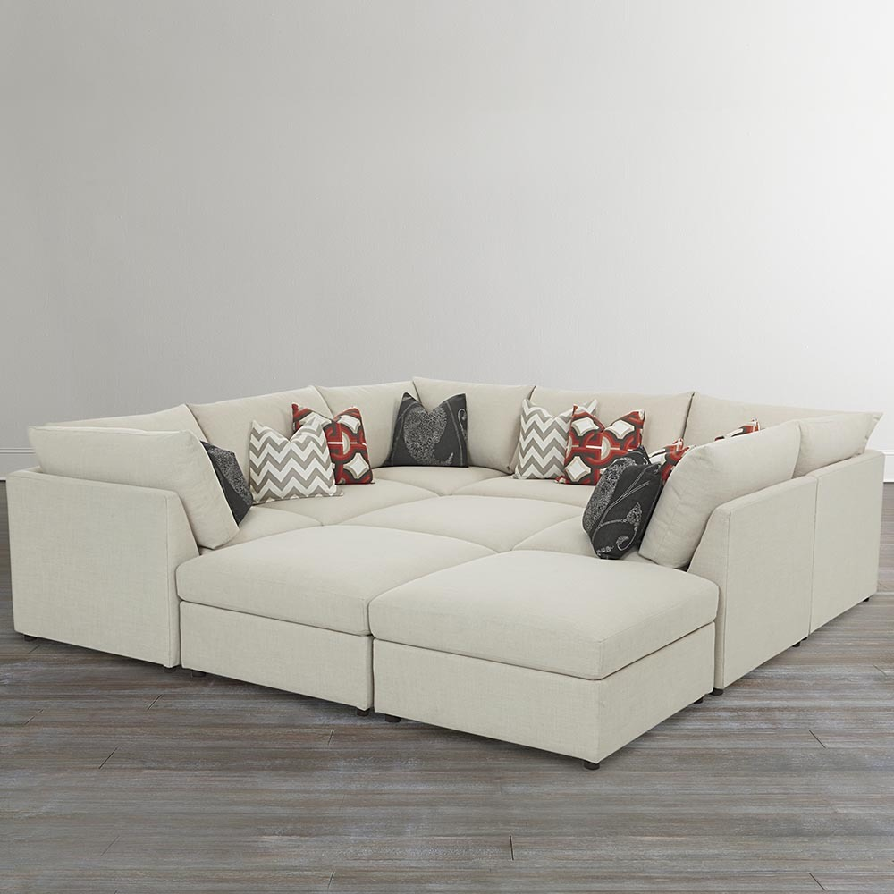 The Best Sofas For Different Lifestyles  HuffPost