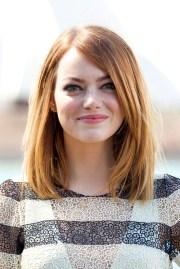 emma stone hairstyles inspire