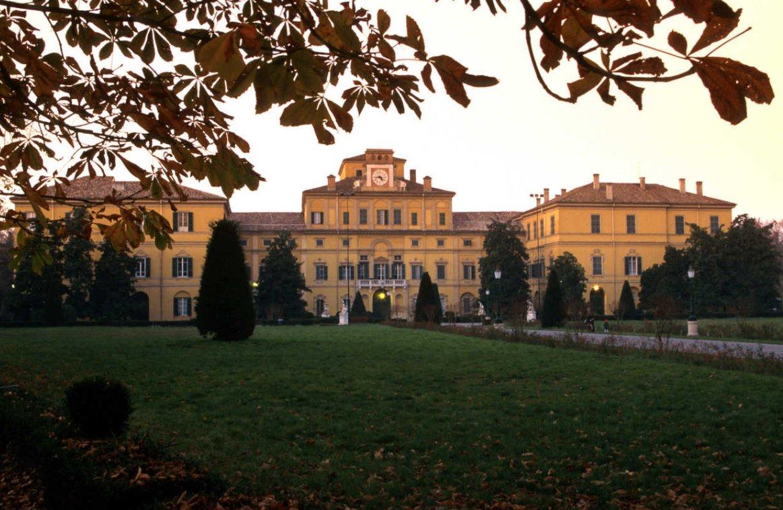 I 122 Grandi Giardini Italiani da vedere almeno una volta nella vita FOTO