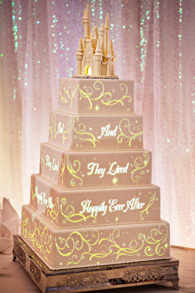25 Whimsical Wedding Ideas For DisneyObsessed Couples  HuffPost
