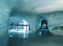 Amazing Ice Castles World Huffpost