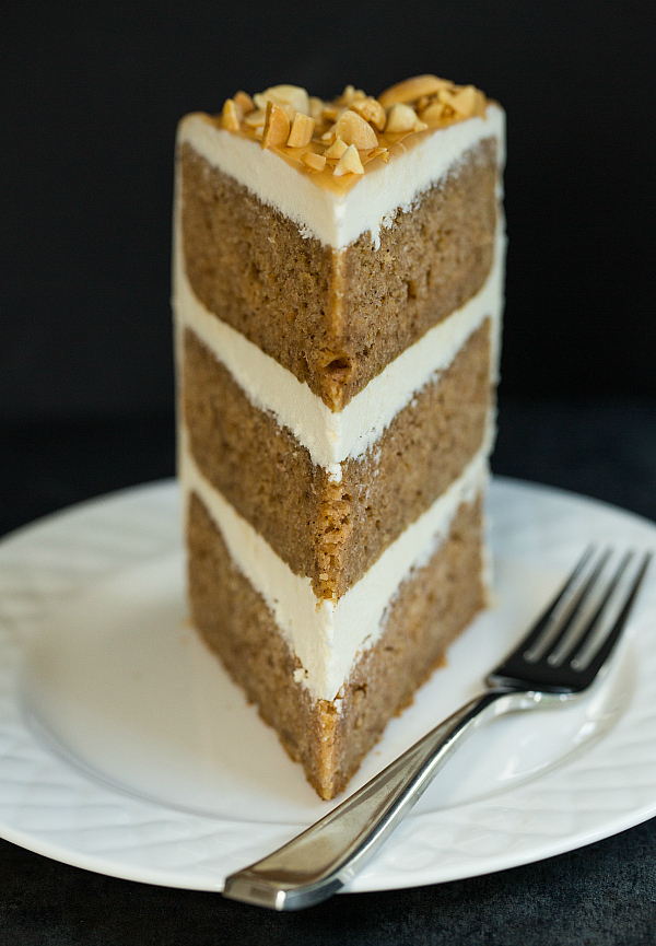 The Best Layer Cake Recipes Around Huffpost