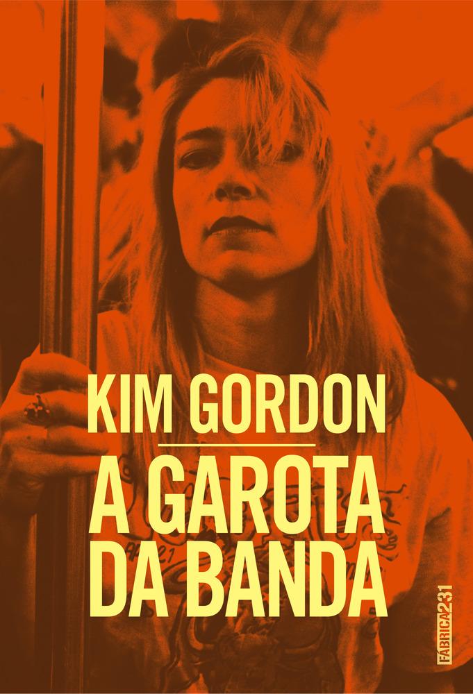 Notcias pgina 40 blog do sistema de bibliotecas da ucs a garota da banda de kim gordon fandeluxe Gallery
