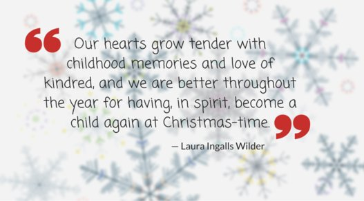 Get In The Spirit Christmas Lds Quotes: Antelope High School
