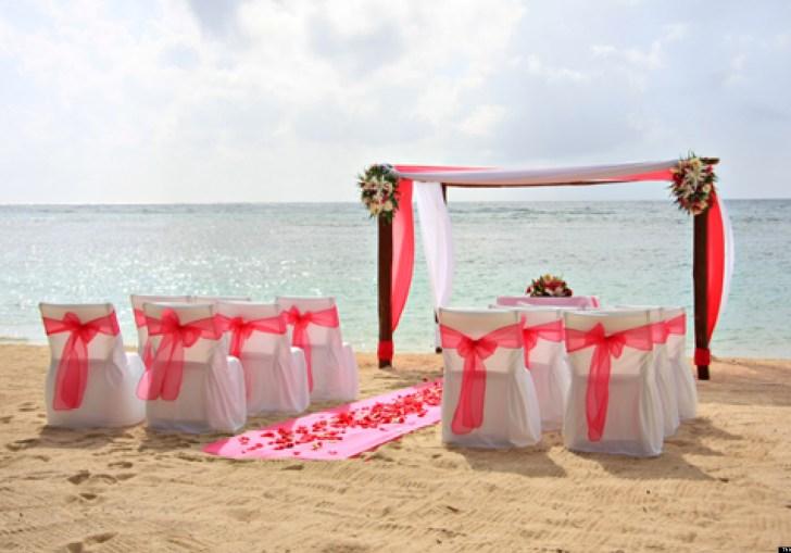 Simple Weddings In Key West
