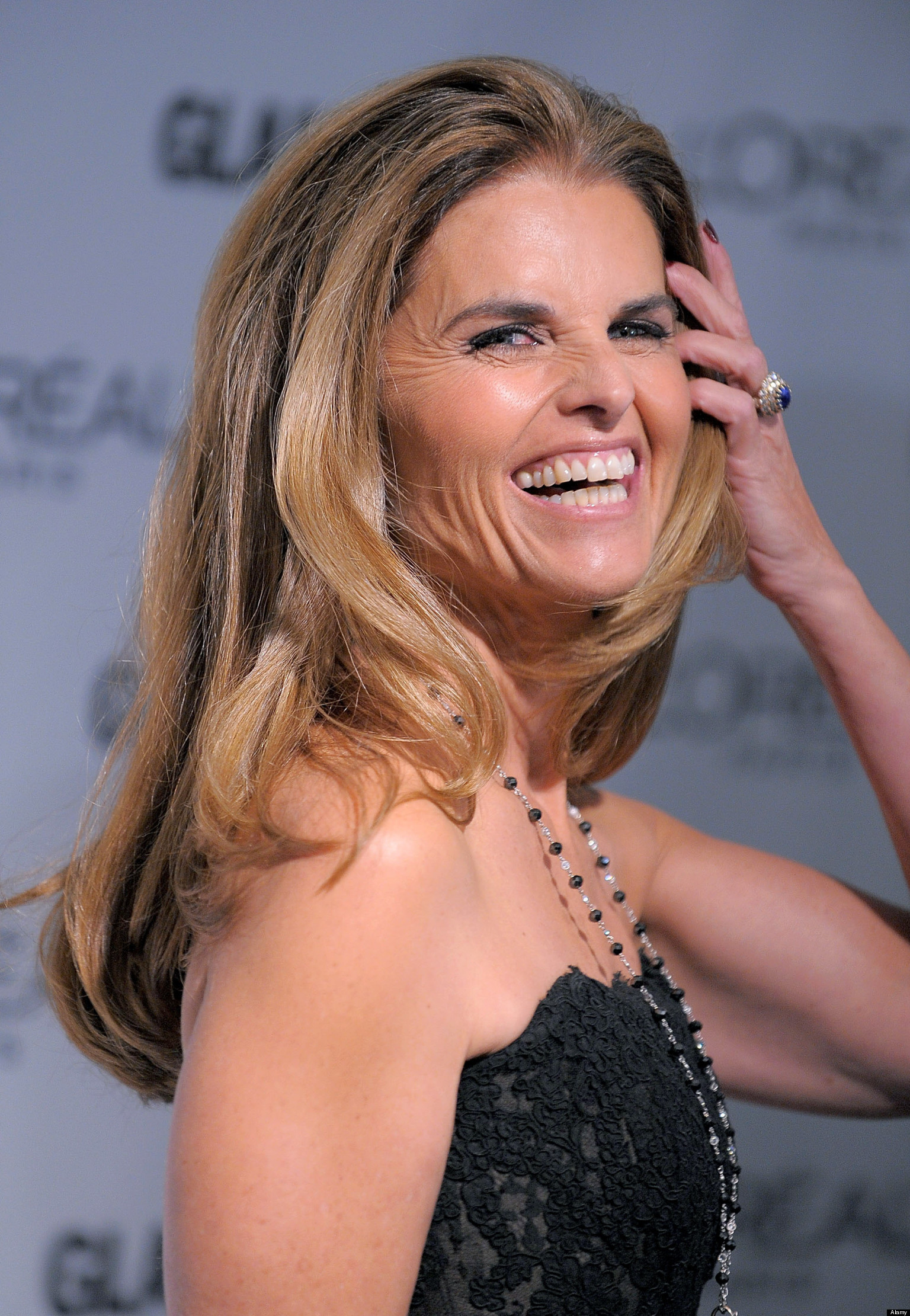 Maria Shriver Chain Restaurant Owner Star Invests In