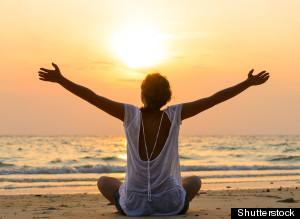 Meditation Myths