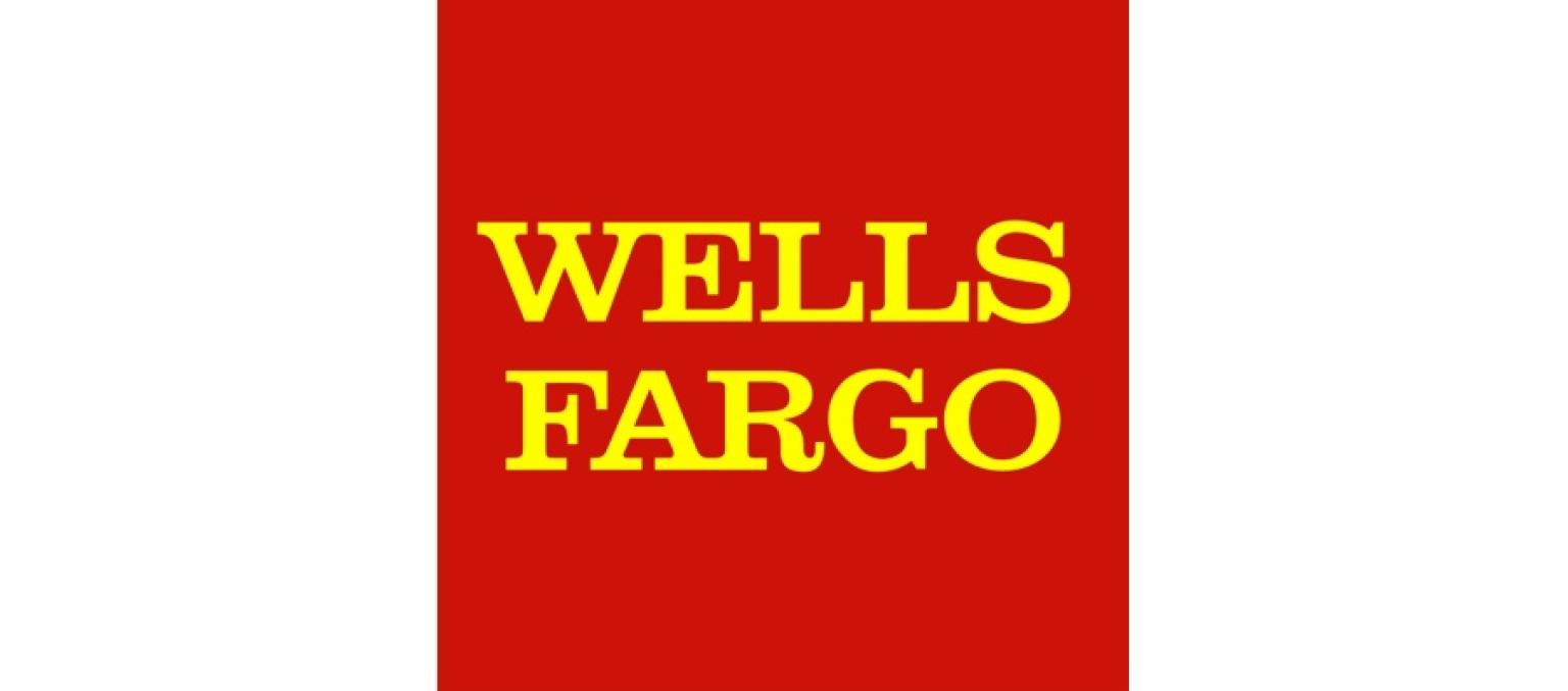 Wells Fargo Wiring Instructions Aba