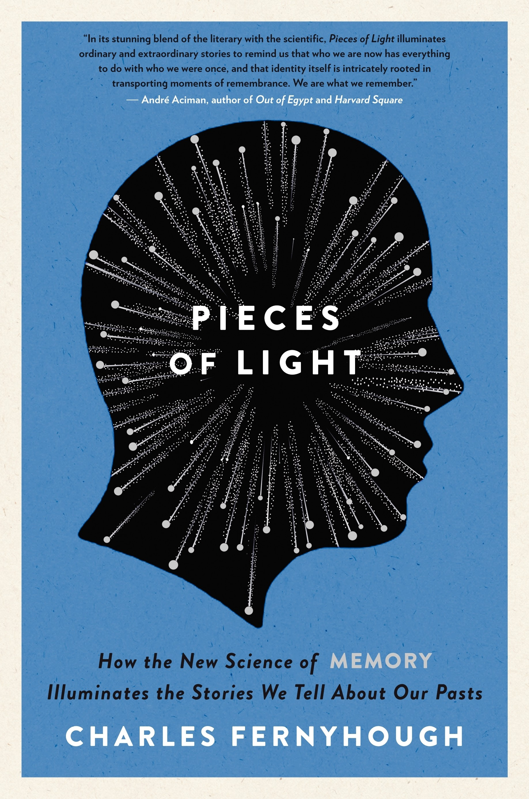 Under The Covers 'pieces Of Light' Book Cover  Huffpost