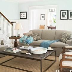 How To Clean Belgian Linen Sofa Power Motion Sofas Robert Stilin 39s East Hampton House Tour Is Pared Down
