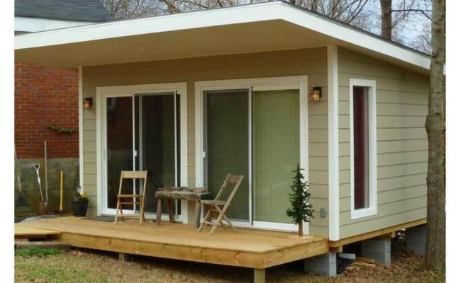 How To Build Cabin Plans Home Depot Pdf Plans