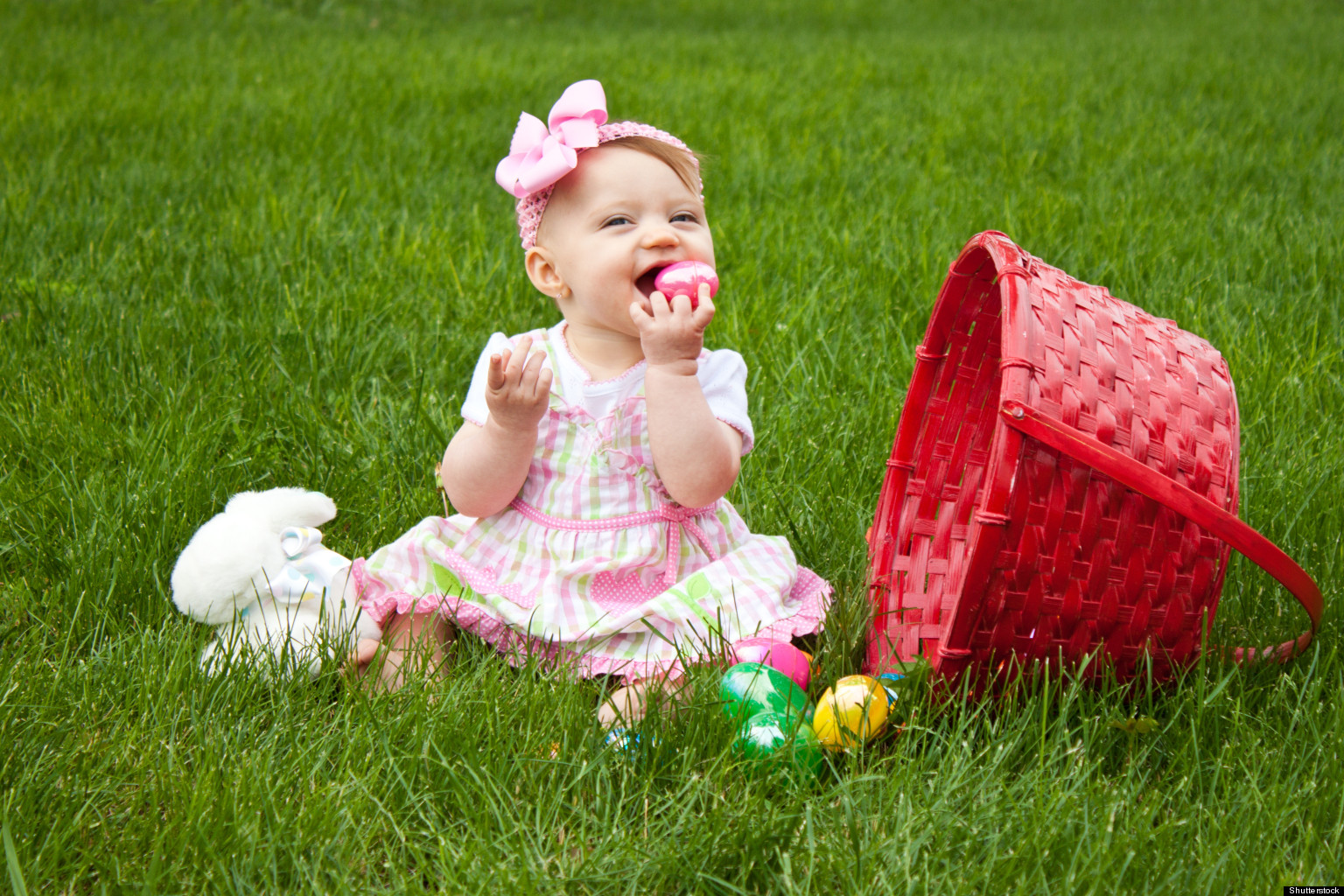 Easter Baby Names 12 Ideas For Babies Born In Spring