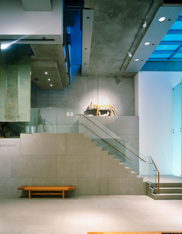 American Folk Art Museum Razed Moma Architectural Significance