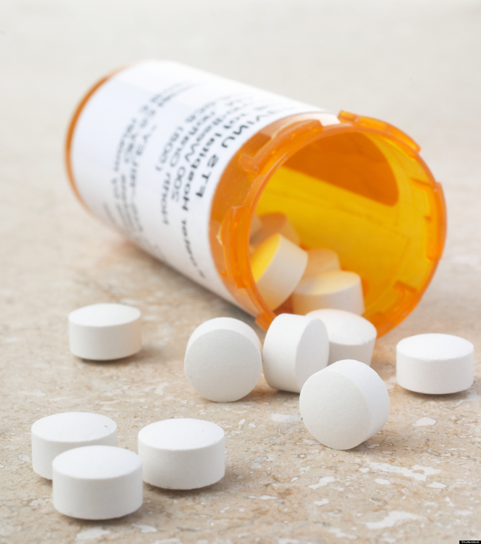 Things You Want To Know About Psychiatric Medications But