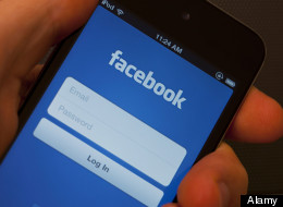 Cispa Amendment Facebook Passwords