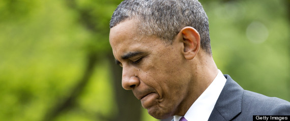 Obama Judicial Nominees