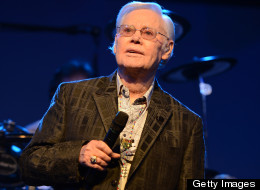 Country Music Legend Dies At 81