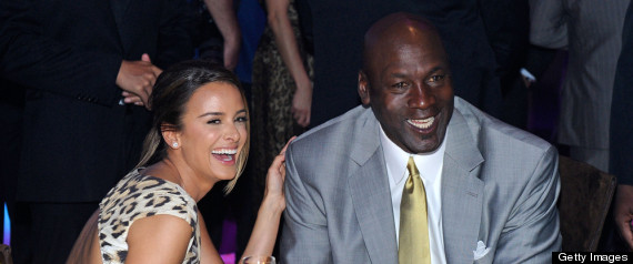 Black guy dating sites