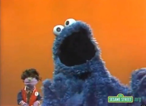 20 Cookie Monster Facebook Pictures And Ideas On Meta Networks