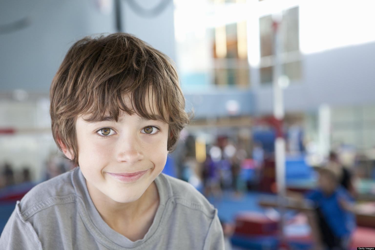 Solving the Boy Crisis in Schools  Michael Kimmel