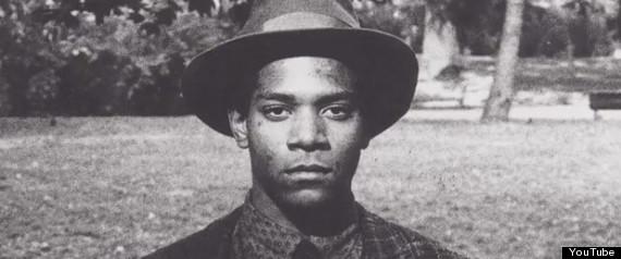 Basquiat Videos