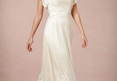 Great Gatsby Dresses Amazon