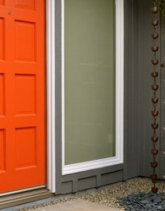 Home Front Gate Colour Design Home Design Inpirations