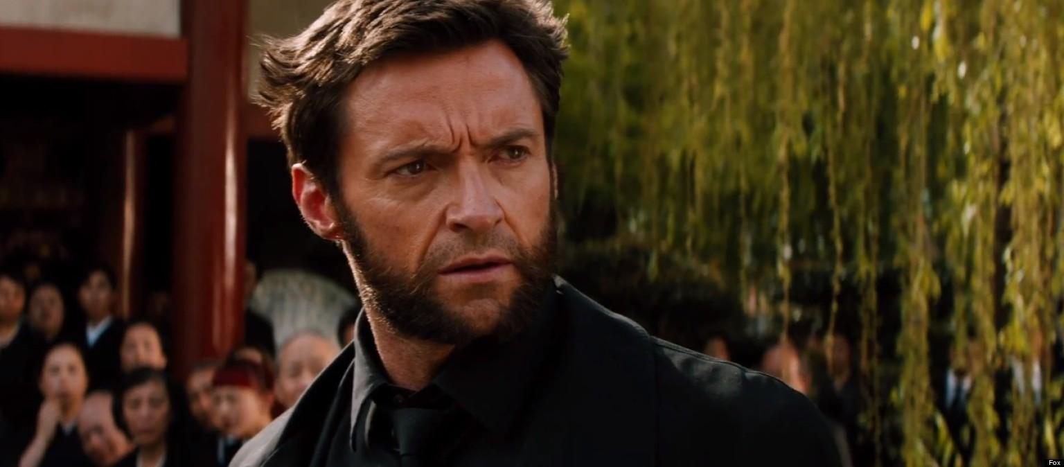 The Wolverine Trailer Hugh Jackman Still Has Something