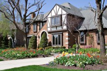 7 Ways Determine Home' Architectural Style Huffpost