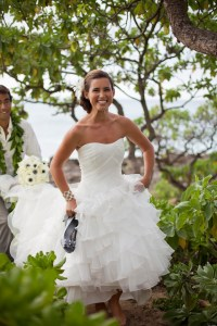 Wedding Dress Oops | www.pixshark.com - Images Galleries ...