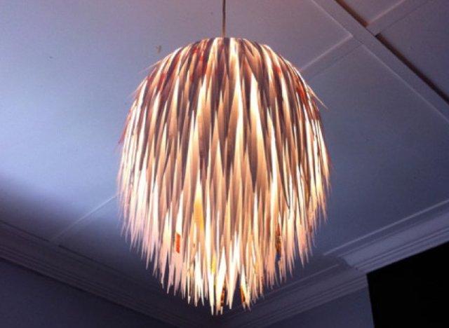 Cool Lamp Shades