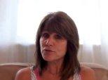 Teacher Resignation Video