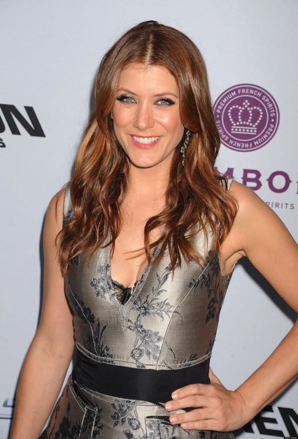 'full Circle' Cast Kate Walsh David Boreanaz And Join Directv Drama