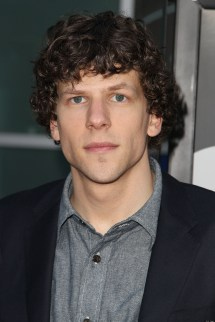 Jesse Eisenberg Interview Super Awkward Video Huffpost