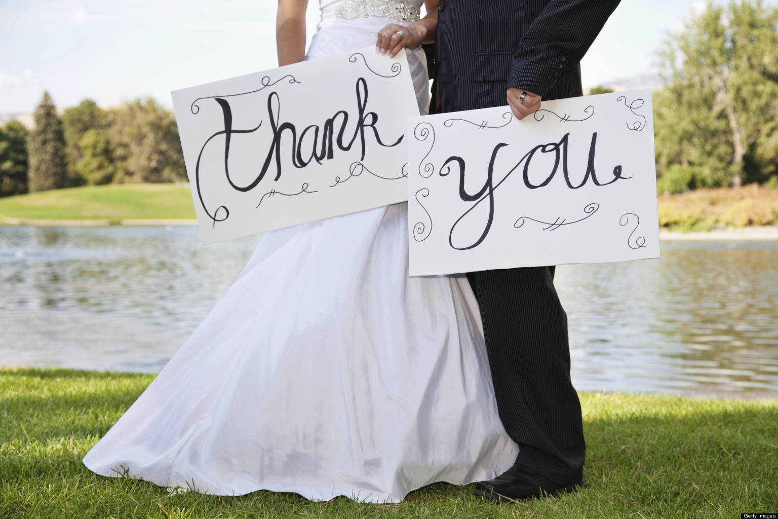 6 Wedding Party Gifting Dos And Don'ts  Huffpost
