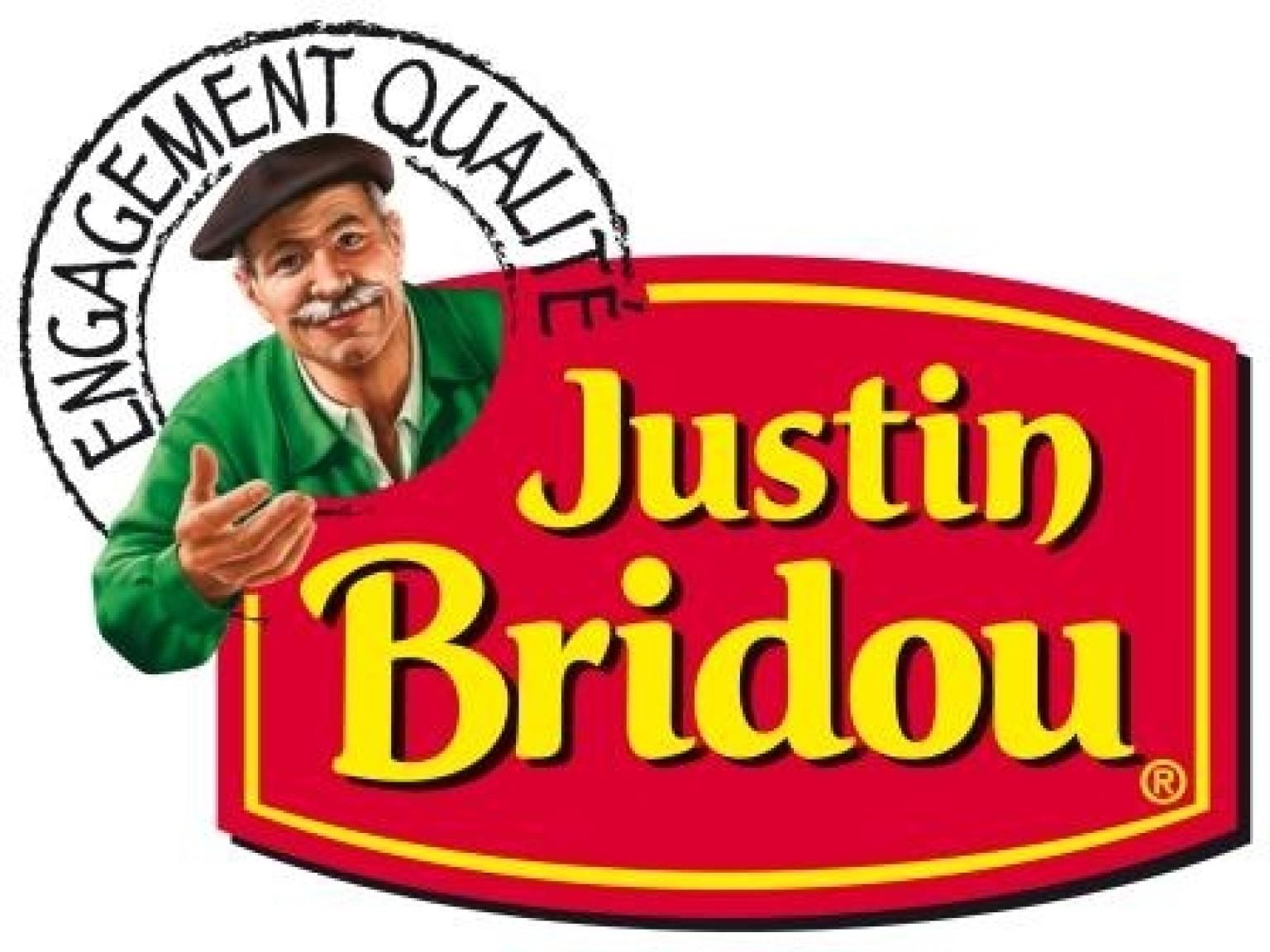 Justin Bridou Cochonou Le Groupe Amricain Dtenteur