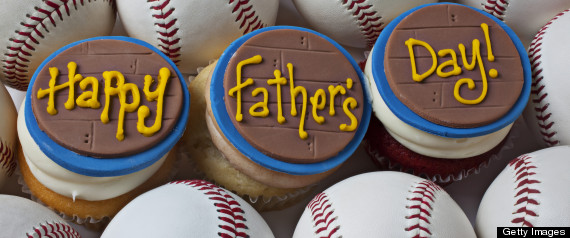 Father's Day Gifts For Teens: 10 Presents You Can Get Dad