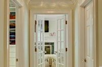 10 Homes With French Doors That Are Just So Gorgeous ...