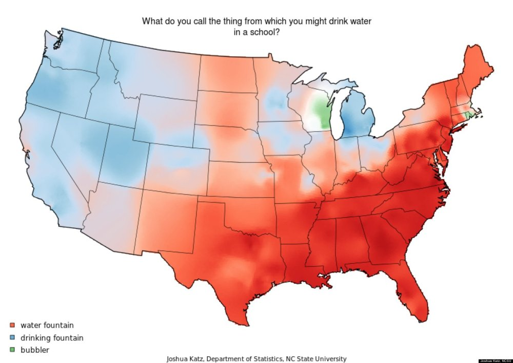 medium resolution of what do you call that thing you drink water from at school united states found randomly on google images from the huffington post 1536x1090