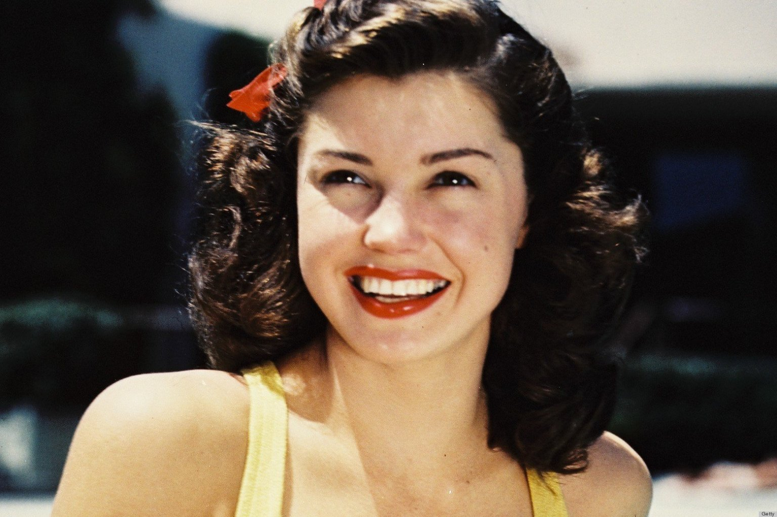 Image result for esther williams