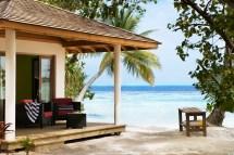 Resort Vacation Home