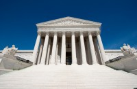 Shelby County, Alabama v. Holder Decision: ACLU Reacts ...