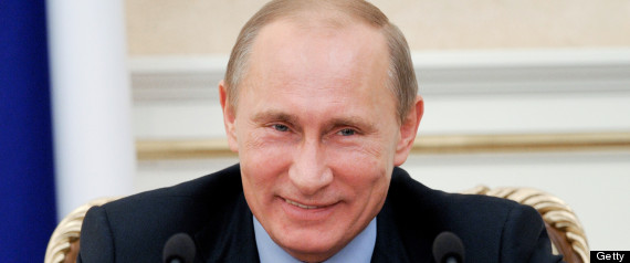 https://i0.wp.com/i.huffpost.com/gen/1191636/thumbs/r-RUSSIA-NGO-LAW-CAN-BE-IMPROVED-PUTIN-large570.jpg